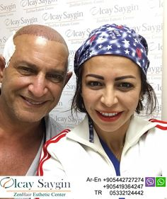 Hair Transplant in Turkey Zen hair olcay saygin Eyebrow Hair Transplant, Hair Transplant Results, Hair Transplant Surgery, Best Hair Transplant, Good Doctor, Doctor In, Hair Clinic, Hair Restoration, Hair Loss Treatment