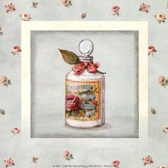 Bath Salts (Lisa Audit)