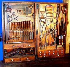 Artisan Toolboxes - Yahoo Search Results Yahoo Image Search Results