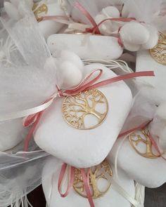 Box Design, Diy Wedding, Favors, Table Decorations, Projects, Events, Weddings, Wedding Souvenir, Bodas