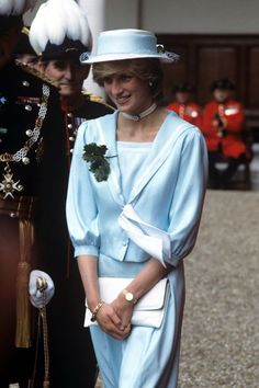 Princess Diana. Enjoy RUSHWORLD boards, DIANA PRINCESS OF WALES EXTENSIVE PHOTO ARCHIVE and UNPREDICTABLE WOMEN HAUTE COUTURE. Follow RUSHWORLD! We're on the hunt for everything you'll love!