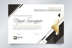 Elegant style for certificate template Certificate Border, Certificate Of Completion Template, Certificate Design Template, Award Template, Cover Page Template, Border Templates, Certificate Of Appreciation, Corporate Flyer, Lorem Ipsum