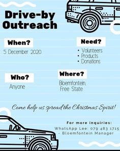 Come and join us the 5th of December on our drive-by outreach. 🥳 . You can collect tubs and then give it to anyone you think needs it! ☝️🚙 . If you are interested please contact us through DM or contact @lee_liddell_ (contact details available on post) 👀 . We are still in need of sponsors, so if you can donate money or any products that we can use, please feel free to do so 🙏 #5startohealth #health #care #insta #instadaily #communityservice #service #nonprofit #nonprofitorganization… Free State, Personal Hygiene, Community Service, Five Star, Non Profit, Tubs, Health Care, How To Become, Knowledge