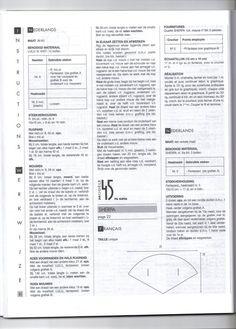 lilás 2 (501x700, 84Kb)