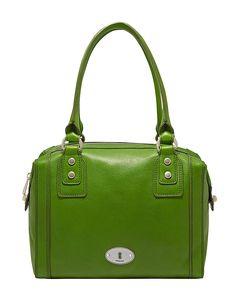 Handbags   Handbags   Marlow   Hudson's Bay
