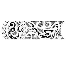 Résultats de recherche d'images pour « tatuagem bracelete feminino »