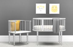 Sims 4 builder and object creator. Sims 4 Cc Furniture, Toddler Furniture, Sims 4 Mods, The Sims 4 Pc, Sims Cc, The Sims 4 Bebes, Muebles Sims 4 Cc, Sims 4 Bedroom, Sims 4 Children