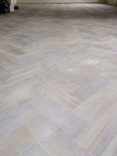 Specialist installing new and reclaimed parquet floors. Parquet Flooring, Wooden Flooring, Hardwood Floors, Ivy, Restoration, Walls, Cottage, Rooms, Windows