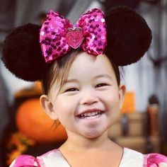 Repost from @tinerts78   We're loving this Minnie Mouse costume! All of the entries for our #CMRHalloween contest are just too cute!   You've still got time the contest is open until Nov 20th. All you have to do is follow us tag us in a photo of your child in their awesome costume and use the hashtag #CMRHalloween to enter to win a $100 gift card to Toys R Us. Good luck! #contest #halloweencontest #costumecontest #CMRMoms #CanadianMomResource #giveaway