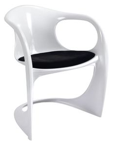 Sense Carver Dining Chair from Domayne