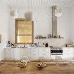 Casa 1101, en Barcelona - ARQA