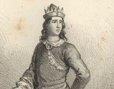 A kunok, a főurak és az egyház szorításában nem uralkodhatott eredményesen a meggyilkolt IV. László » Múlt-kor történelmi magazin » Hírek Lany