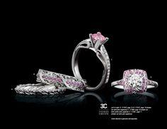 #jewellery #ring #jewell #3dzlatnictvo #zlatnictvo #rings #fashion #women #jewelry #gem #stone #engagment #engagmentring #prstene Fashion Women, Women Jewelry, Gems, Engagement Rings, Jewellery, Stone, Feminine Fashion, Rings For Engagement, Wedding Rings