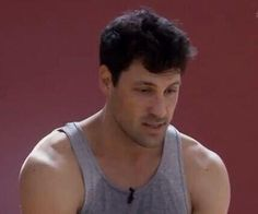 val chmerkovskiy neck injury