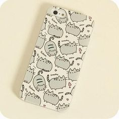 Buy 'Cuteberry – Cat-Print iPhone 4/4s/5 Case' with Free International Shipping at YesStyle.com. Browse and shop for thousands of Asian fashion items from China and more!