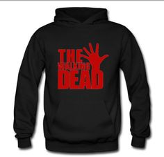 http://es.aliexpress.com/store/product/Casual-Spring-Autumn-The-Walking-Dead-Hoodie-Zombie-Pullover-Mens-Clothing-Coat-Sweatshirts-Clothes/1034062_32294157577.html?spm=2114.04020208.3.87.XI5vsh