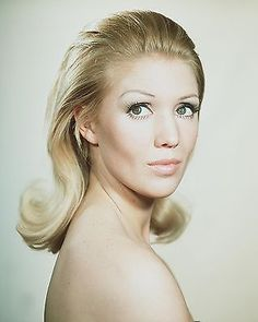 annette andre - photo #33