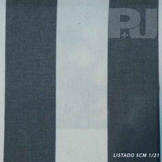 Cerda fabrics outdoor by p&j