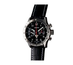 Watches, Leather, Accessories, Black, Sport Watches, Sapphire, Crystals, Wristwatches, Black People