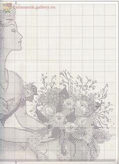 Gallery.ru / Фото #69 - Spring Queen 2-6