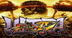 Capcom Debuts Ultra Street Fighter IV Trailer