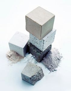 carbon negative cement construction  This new building material not only addresses cement's contribution to carbon pollution by eliminating that characteristic, but takes an additional step to remove carbon pollution from our atmosphere. This kind of innovation gives me hope for the future health of our environment. ~Courtney Mason
