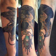 Instagram Images, Fox, Tattoos, Tatuajes, Tattoo, Foxes, Tattos, Tattoo Designs