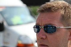 Tomasz Piec, Nissan Navara Green T2
