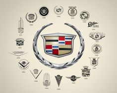 Cadillac is an American luxury vehicle marque owned by General Motors (GM). @Cadillac currently sells vehicles in 37 countries, with its primary market being North America. In 2012.