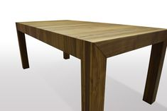 Buffet, Design Tisch, Table, Furniture, Home Decor, Wood Slab, Moving Out, Essen, Decoration Home