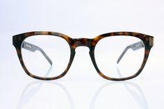 Handmade Eyewear Vintage Style Eyeglasses eyeglass by Antiqueelse