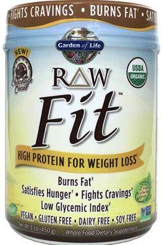 Weight loss diets list