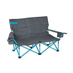Camping Chairs Table - Coleman Camping Chairs * Want additional info? Click on the image. #hammered