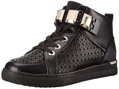 Aldo Women's Choilla Fashion Sneaker
