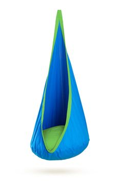 Hammock Swing - Sensory Swings - Indoor Therapy Swing