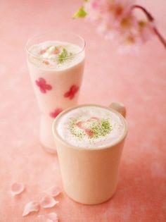 Uji Matcha, Sweet Coffee, Food Concept, Cafe Menu, Japanese Sweets, Food Photo, Tea Time, A Food, Cooking Recipes