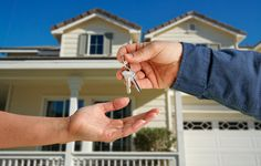 Are you not sure about the home buying which is best for you? Call our expert to help you with your needs.https://goo.gl/DvakCw