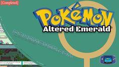 Pokemon Red and Blue were arguably the best Pokemon games ever made Pokemon Full, Pokemon Moon And Sun, New Pokemon Game, Pokemon X And Y, Pokemon Firered, Pokemon Games, Pokemon First Generation, Pokemon Showdown, Pokemon Emerald