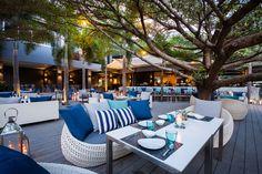 The Leela Resort & Spa by MADA, Pattaya   Thailand hotel hotels and restaurants