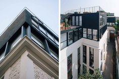 http://www.domusweb.it/it/architettura/2015/05/20/edificio_cordoba_reurbano.html