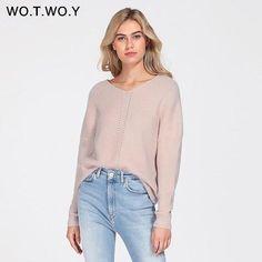 5815ad135 49 Popular Unique Sweaters images