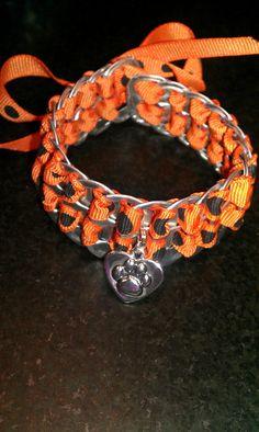 Bracelet that I make