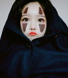 We Heart It | anime, girl, and korean