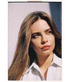 Bridget Satterlee Source🌼 — Bridget for Nous Models Studio Photography Poses, Photography Poses Women, Avengers Girl, Bridget Satterlee, Beautiful Christina, Cute Girl Photo, Just Girl Things, Model Photographers, Stylish Girl