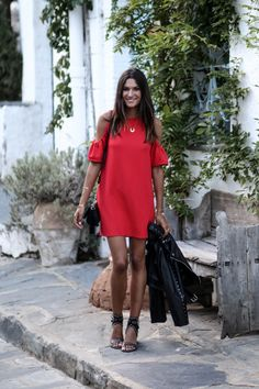 blog-mode-tenue-du-soir
