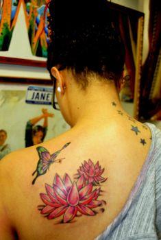 17 Best Tattoo Ideas Images In 2014 Lotus Flower Lotus Lotus Flowers