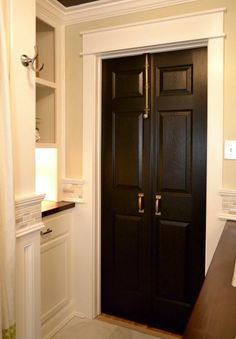 How Do You Unlock A Bedroom Door Set Remodelling Custom Bathroom Door Idea  Bathrooms  Pinterest  Bathroom Doors Doors . Decorating Inspiration