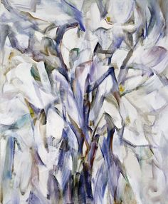 1 / First Works Irish Art, One Word, Lilies, I Fall In Love, Artsy Fartsy, Sculpture Art, It Works, Aesthetics, Rest
