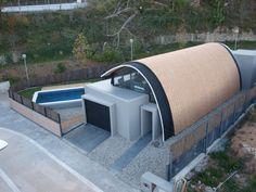 Mingo house