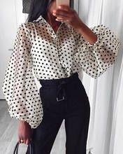 2019 outono moda feminina chiffon blusa camisa pétala manga blusas camisas femme casual topos senhoras finas plus size blusas Loja Online Trend Fashion, Look Fashion, Fashion Outfits, Womens Fashion, Fashion Clothes, Fashion Ideas, Fashion Tips, Fashion Design, Bluse Outfit